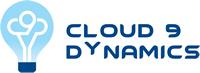 Cloud 9 Dynamics Logo
